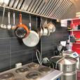 Butcher - Deli - Caterer in the heart of Plateau-Mont-Royal