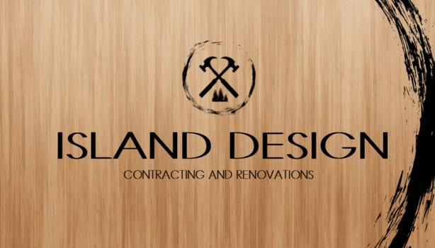 Island Design Contracting and Renovations