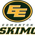 Amazing midfield tickets Riders vs Eskimos