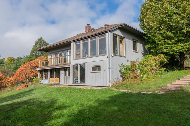 834444 4th Line, Mono EXCLUSIVE Real Estate Listing