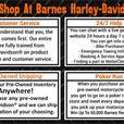 2005 Harley-Davidson® FLHTCUI - Ultra Classic Electra Glide