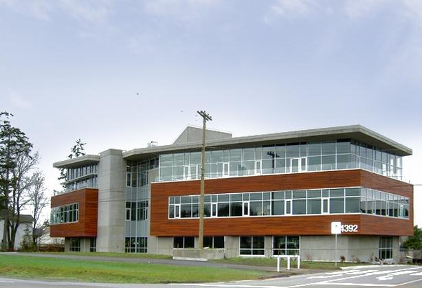 Suburban Office / Medical Space for Lease