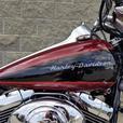 2001 Harley-Davidson® FXSTD - Softail Deuce