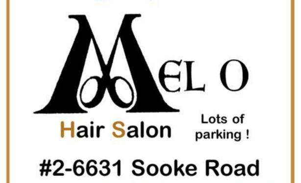 MEL O HAIR SALON- Stylist Position Available