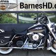 1998 Harley-Davidson® FLHRCI - Road King Classic