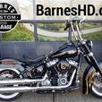2018 Harley-Davidson® FLSL - Softail® Softail Slim®