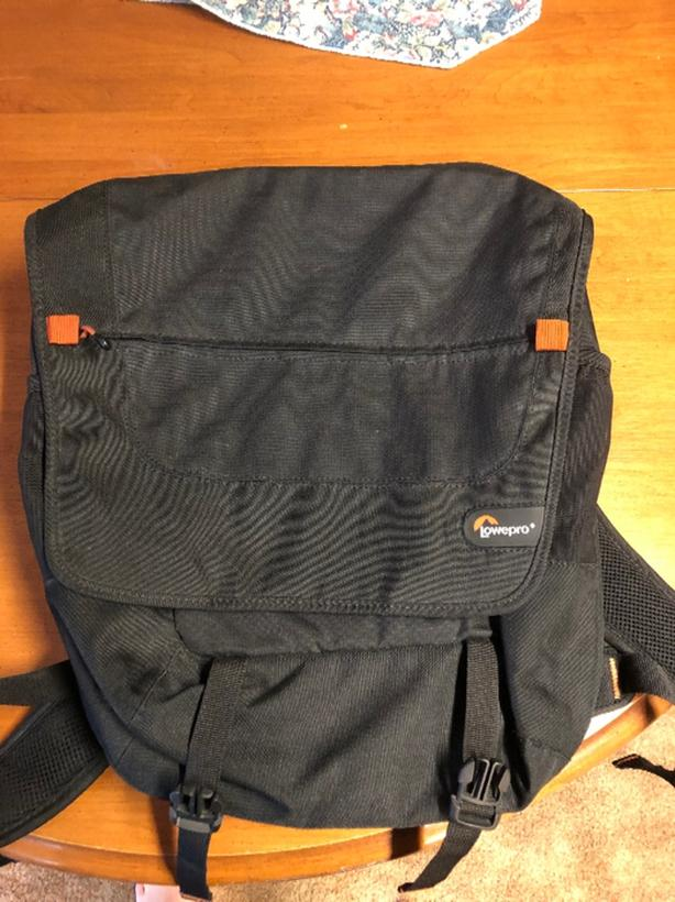 Lowepro Laptop and Tablet Bag