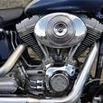 2003 Harley-Davidson® FXSTI - Softail Standard