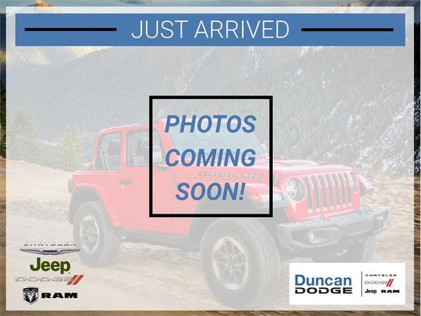 2019 Chevrolet Cruze LT Turbo
