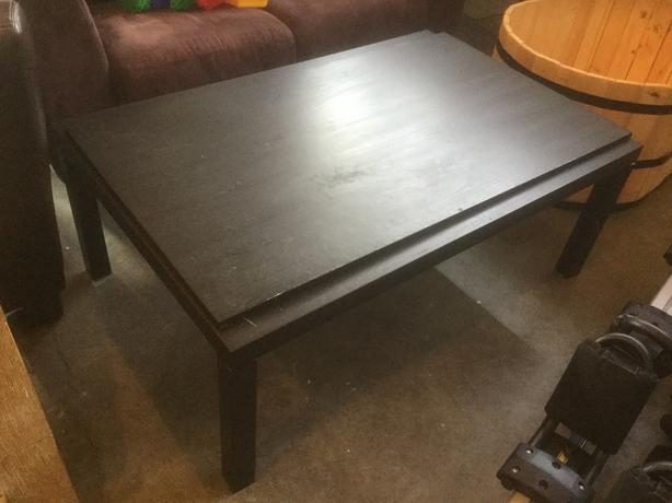 Free Ikea Coffee Table