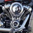 2018 Harley-Davidson® FXLR - Softail® Low Rider®