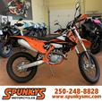 2019 KTM 500 EXC-F Used Only 54kms - $10999