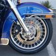 2009 Harley-Davidson® FLHTCU - Electra Glide® Ultra Classic®