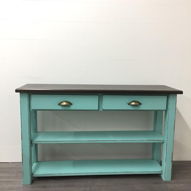 Entry way / Hall Table