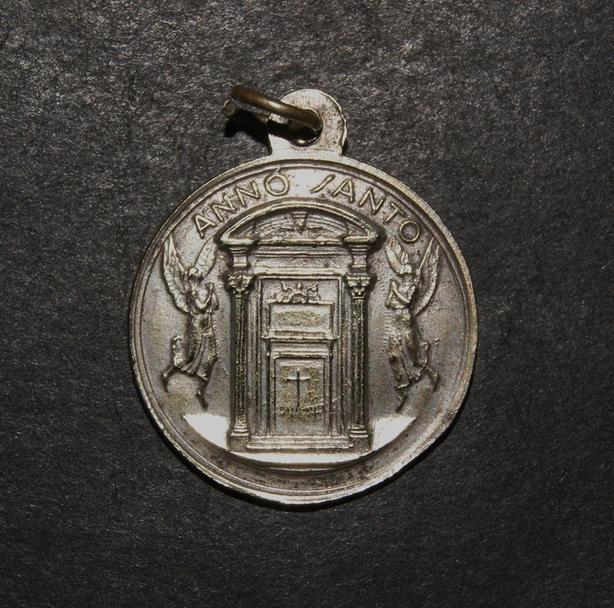Beautiful old pendant