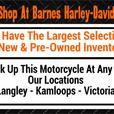 2017 Harley-Davidson® FLTRU - Road Glide® Ultra
