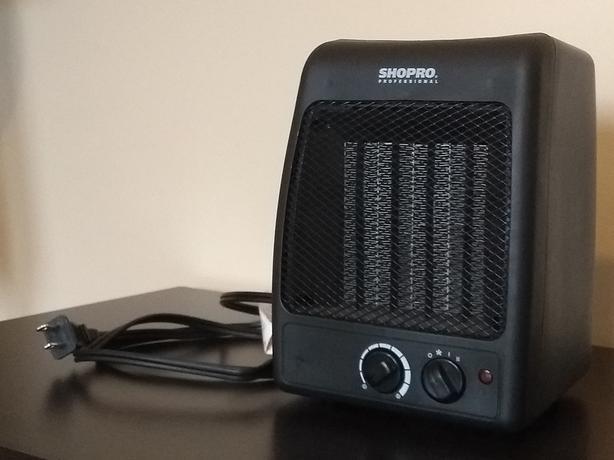 Shopro Ceramic heater