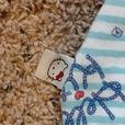 Hello Kitty Ergobaby Sleep Sack