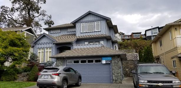 Pacific View Painting. Interior/Exterior Commerical&Residential