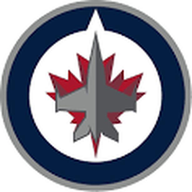 WPG  Jets Tickets for sale - Great Games Available