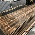 ***NEW: Local Douglas Fir Flooring – Toast Finish - Victoria, BC***