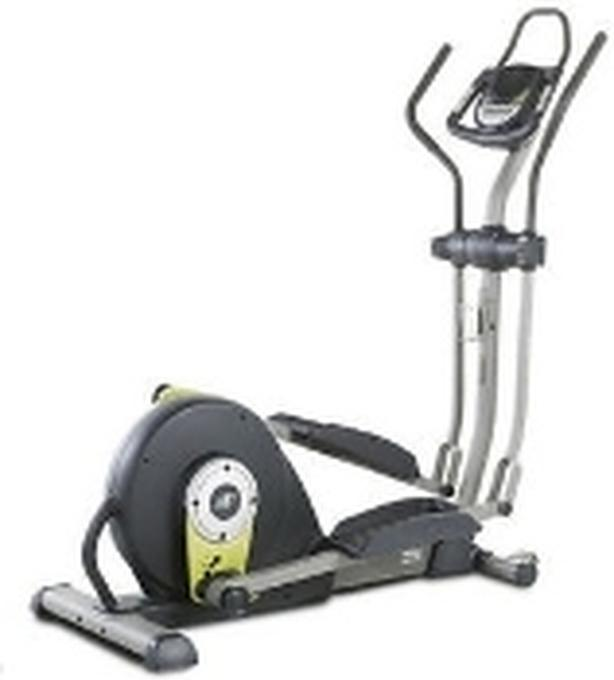 Looking for a Nordic Track CX 1000 Elliptical - FREE or CHEAP