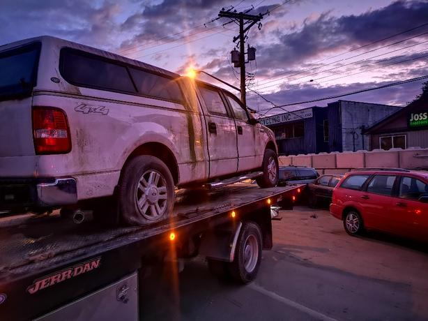 Cash For Cars Vancouver >> Noble 39 S Scrap Car Removal Amp Cash For Cars Vancouver