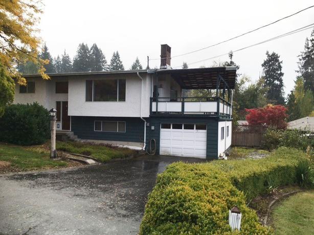 Oct 25-26 Churchill Estate Liquidation in Duncan