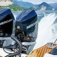 New Mercury V8 300 HP DTS *** 4 in stock ***