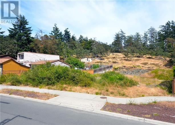Two Ready to be Built Lots in Victoria, BC (Langford)