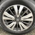2017 Nissan Pathfinder SV  - $209 B/W