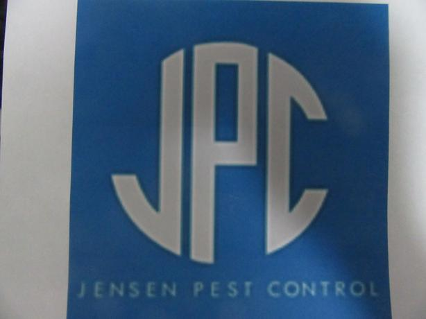 Pest Control Services - Bedbugs/Cockroaches/etc-Licensed Technician