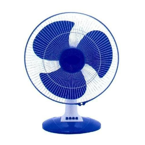 WANTED: small fan for Trade only