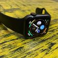 Apple Watch Series 4 - GPS 40mm
