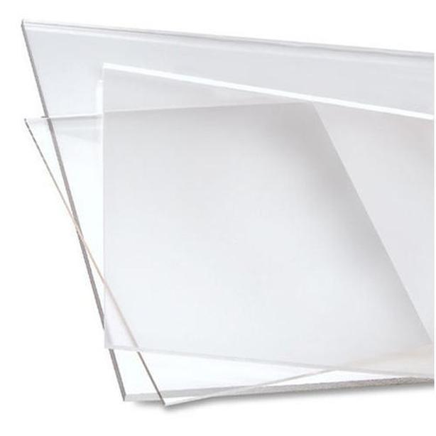 🔎 ~ Looking for: GLASS (sheet, for terrarium project) ~ 🔍