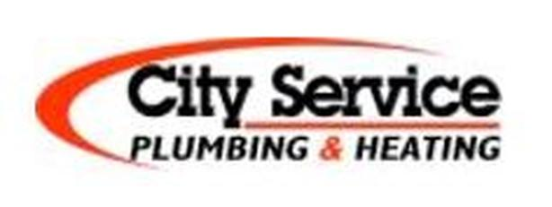 Experienced Plumbing, Heating and Mechanical Estimator/Project Manager
