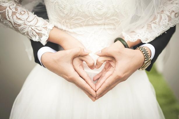 Do you need a limo driver for your wedding?