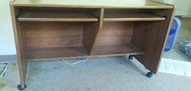 All purpose multi desk for sale