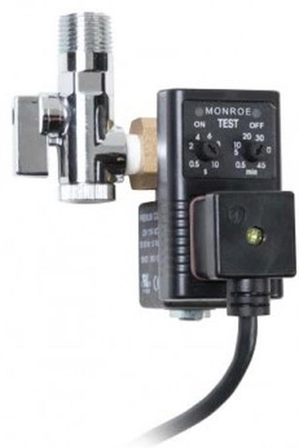 Monro MD-EAD Electronic Timed Auto Drain