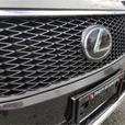 2016 Lexus LS 460 SWB
