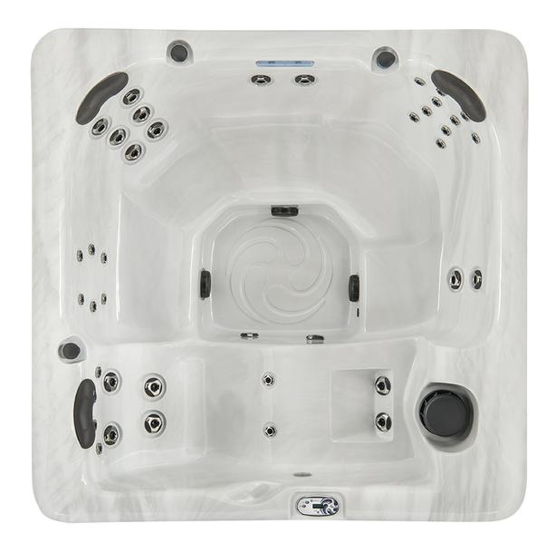 HO HO HO HOLD THE TRUCKLOAD OF HOT TUBS..DON'T MISS OUT ON HUGE SALE.