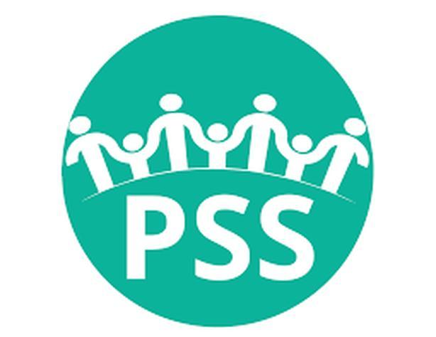 Volunteer Facilitators for Parent/Grandparent Support Circle
