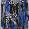 Women's 2XL-3XL blouses, 3XL pants (dress/casual) - About 45 items