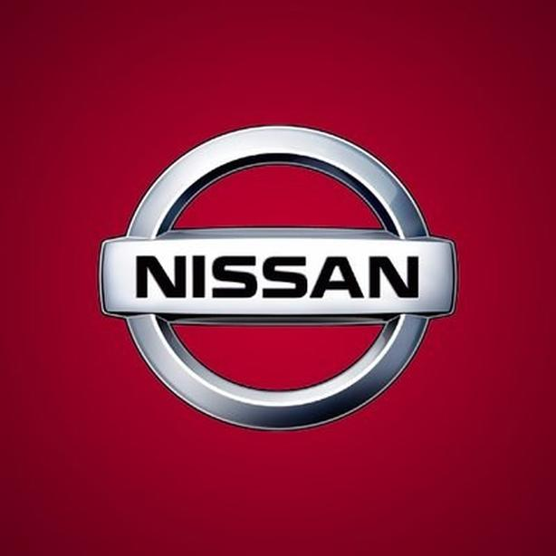 Lube Tech - NISSAN