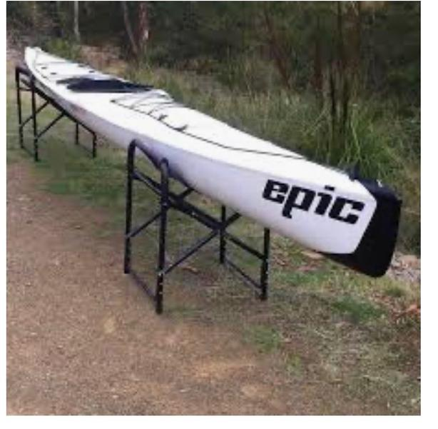 WANTED: Used EPIC 16X/18X or Performance Kayak