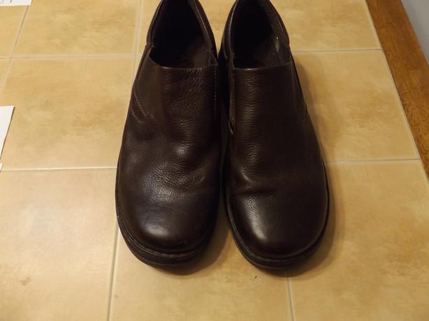 Dr Martens Mens Size14 shoes