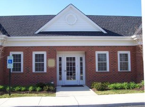 Office for Rent - 3741 Westerre Commons, Richmond,