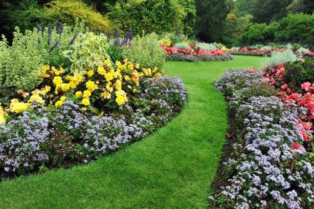 Professionals for Landscaping in Richmond Hill