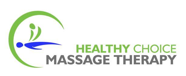 Massage therapist wanted