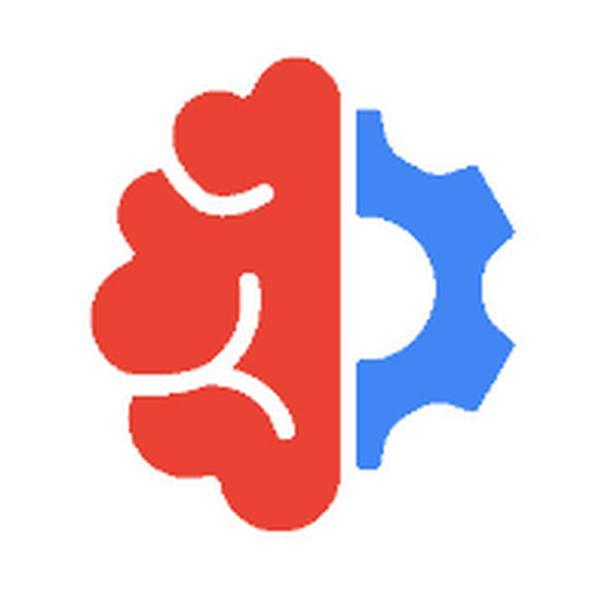 ASP.Net Web Application Development Services